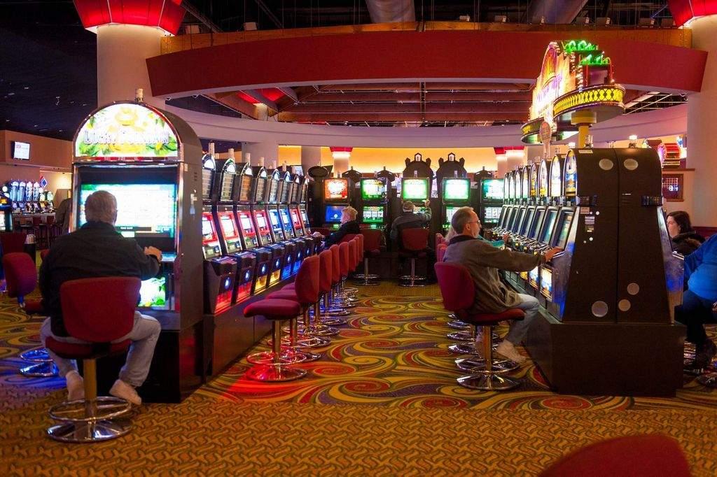 Ufabet- The most popular gambling website